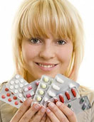 best-diet-pill