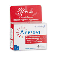 buy-appesat