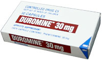 duromine slimming tablets