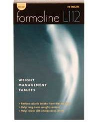 Formoline Side Effects Diet Pills Slimming Tablets And Weight