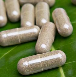 herbal-diet-pills