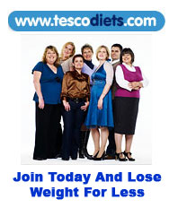 join-tesco-ediets