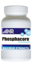phosphacore-uk