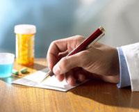 prescription-diet-pills1