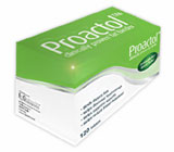 Proactol Diet Pills