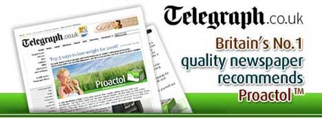 proactol-telegraph