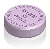 size-0-diet-pill
