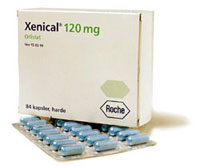 xenical-fat-blocker